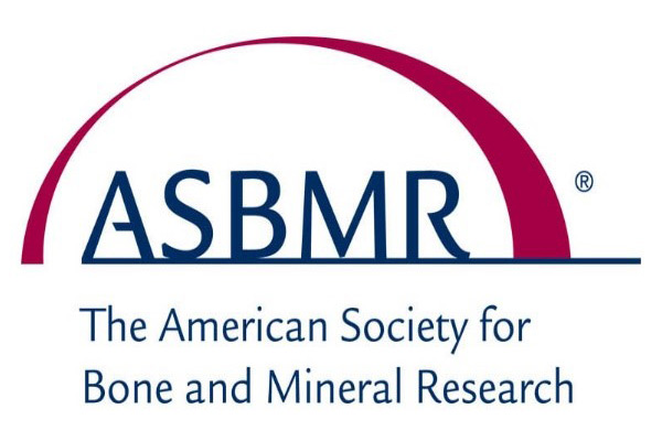 American Society for Bone and Mineral Research