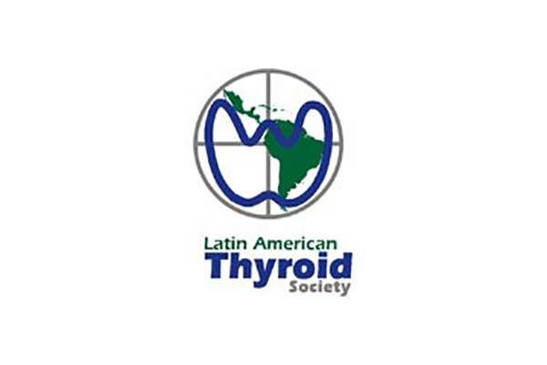 Latin American Thyroid Society (LATS)